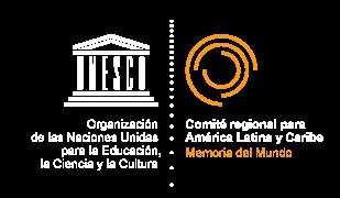 UNESCO MOWLAC